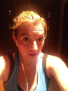 sweatyafterrun
