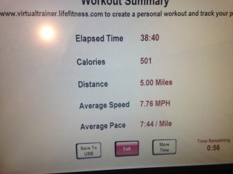 treadmill0625